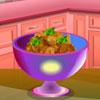 Индийский рецепт курицы