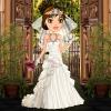 Принцесса-невеста Реюньон